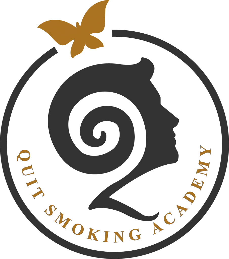 Quit Smoking Academy
